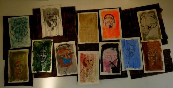2012-painting-defka