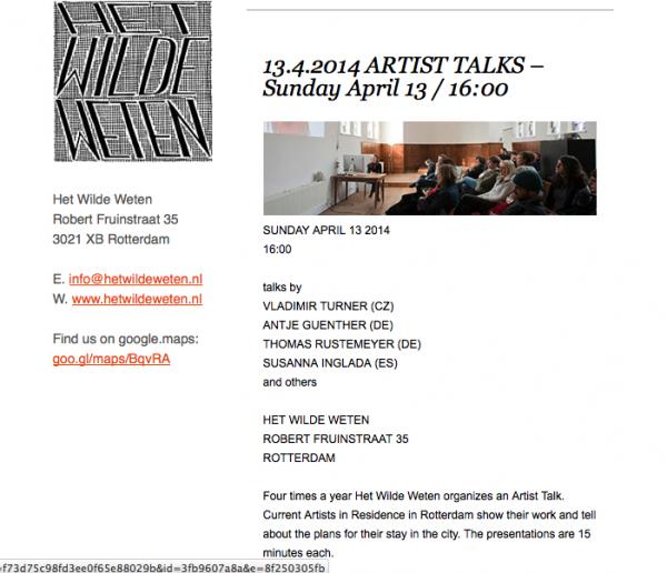 Captura de pantalla 2014-04-11 a les 14.12.20