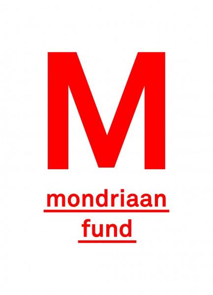 Logo downloads EN web rood