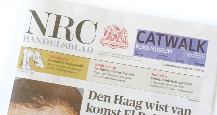cover-NRC-web2