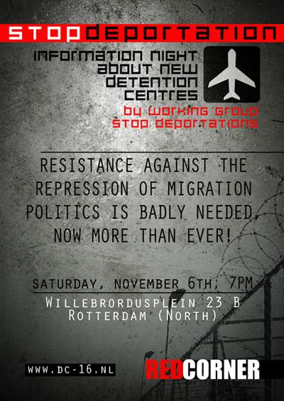 stop_deportation_flyer