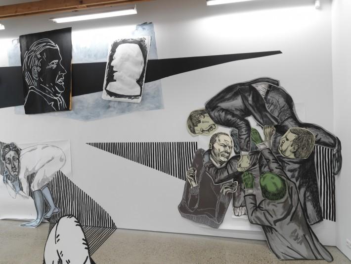 Tentoonstelling-DC-2016-lente-044-web