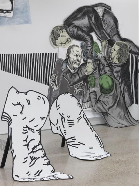 Tentoonstelling-DC-2016-lente-052-web